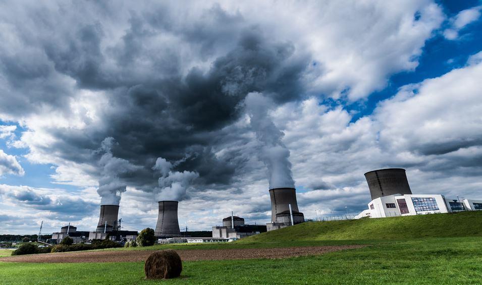 Terrorisme : la très problématique sécurité des centrales nucléaires