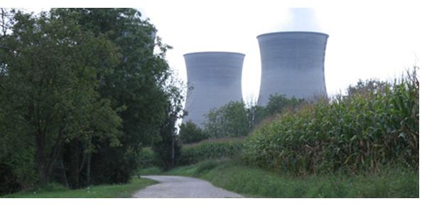 Nucléaire. « Une perte de compétences généralisée »