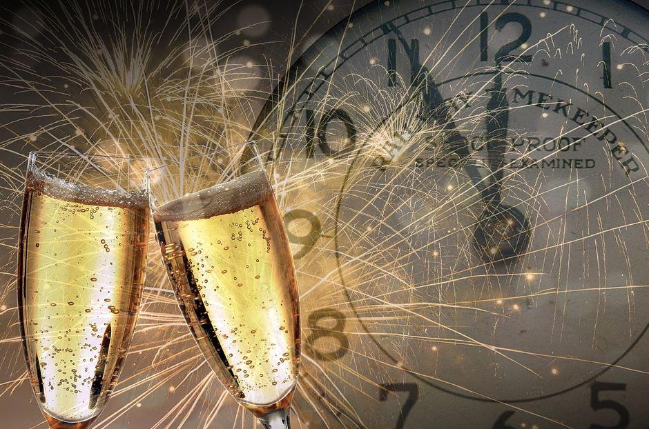 « Guerre des appellations » avec la Russie : le Champagne s'insurge à raison…