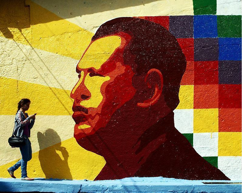 Le Venezuela publie les prix de son pétrole en… yuans chinois : exit le dollar ?