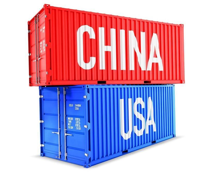 « Pékin riz jaune ! Trump taxe 200 milliards de produits chinois supplémentaires !! » L'édito de Charles SANNAT