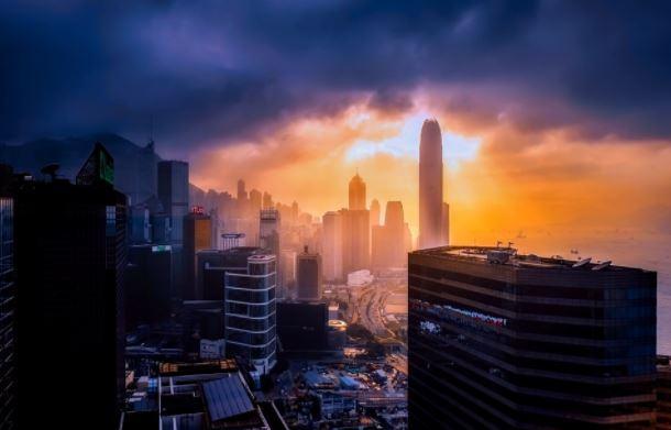 La Chine très mécontente des enquêtes anti-dumping américaines