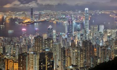 La nouvelle Route de la soie, la multipolarité économique en marche