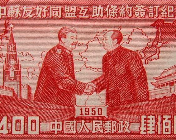 Pékin fait plonger ses bourses… Ne jamais investir dans un régime communiste !