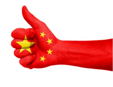 La Chine dépasse les États-Unis et devient le premier partenaire commercial de l'Allemagne