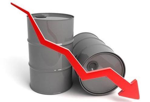 Déconfinement, le pétrole remonte ! On va à nouveau pouvoir polluer…