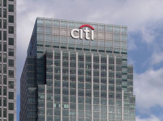 Brexit. La banque Citigroup demande une licence en France