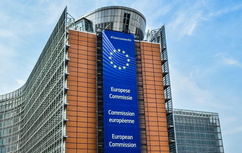 L'Autorité bancaire européenne effrayée par la crainte d'un nouveau «choc».