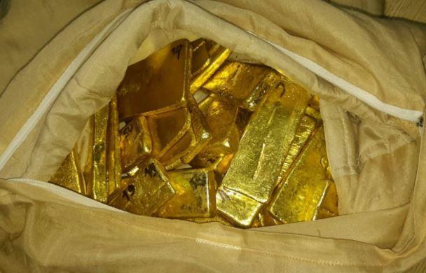 « Comment bien acheter de l'or et ne pas se faire avoir ? » L'édito de Charles SANNAT