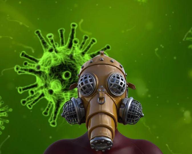 Coronavirus. Chronique d'une pandémie. 16 février 2020.