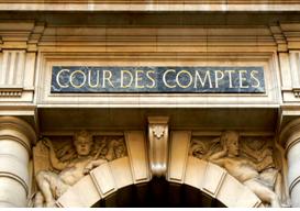 La Cour des comptes fusille le dernier exercice budgétaire du quinquennat Hollande