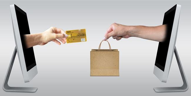 Durcissement des conditions d'accès au crédit