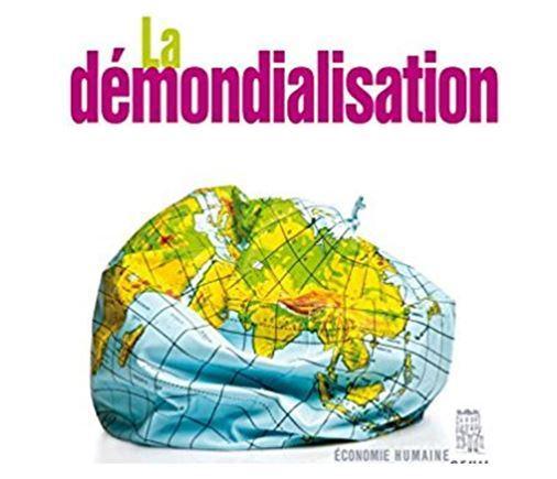 « Vidéo. Coronavirus. Mondialisation, le terrible piège à cons » L'édito de Charles SANNAT