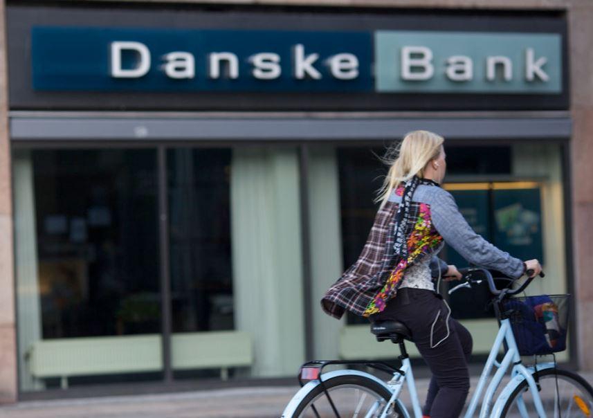 L'ancien PDG de la Banque Danske retrouvé mort… sans les 200 milliards d'euros !