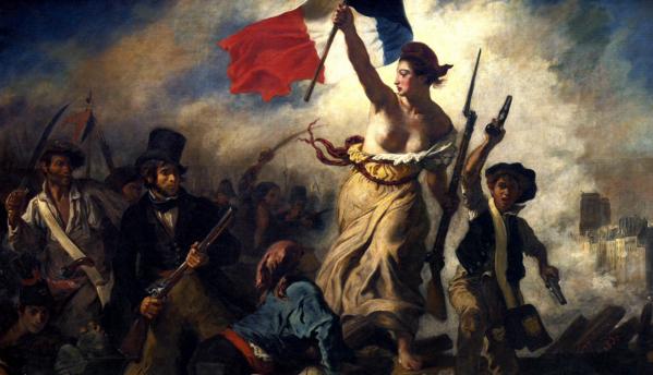 « Quand Hollande résume la France à ses fonctionnaires… » L'édito de Charles SANNAT