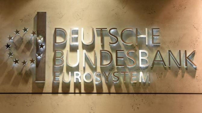 La Banque centrale allemande décide d'investir dans le yuan chinois à long terme !