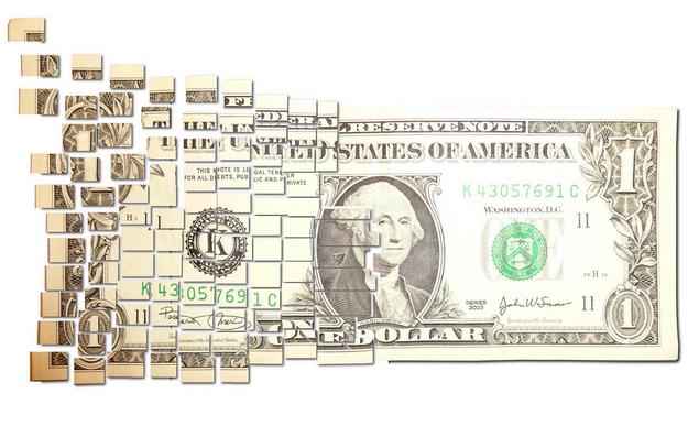 Les investisseurs se précipitent sur l'or alors que Trump annonce un dollar plus faible
