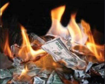 La « dédollarisation » est en marche
