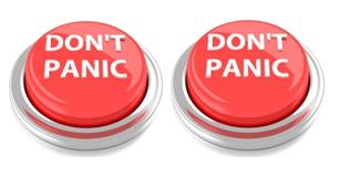 « Le marché va massacrer la Deutsche Bank jusqu'à son renflouement !! » L'édito de Charles SANNAT