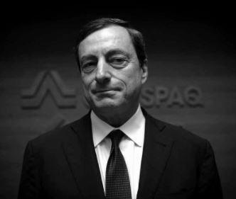 « Collusion ! Mario Draghi interdit de fréquenter le club secret dit des 30 banquiers !!!!» L'édito de Charles SANNAT