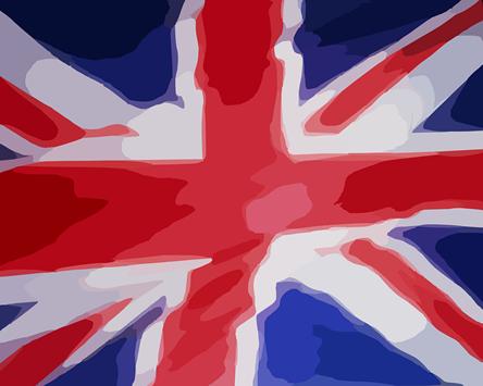 Le PIB du Royaume-Uni en hausse malgré le Brexit