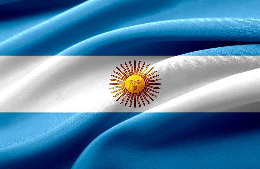 Nouvelle crise en Argentine ! La fototo… (faute aux taux)