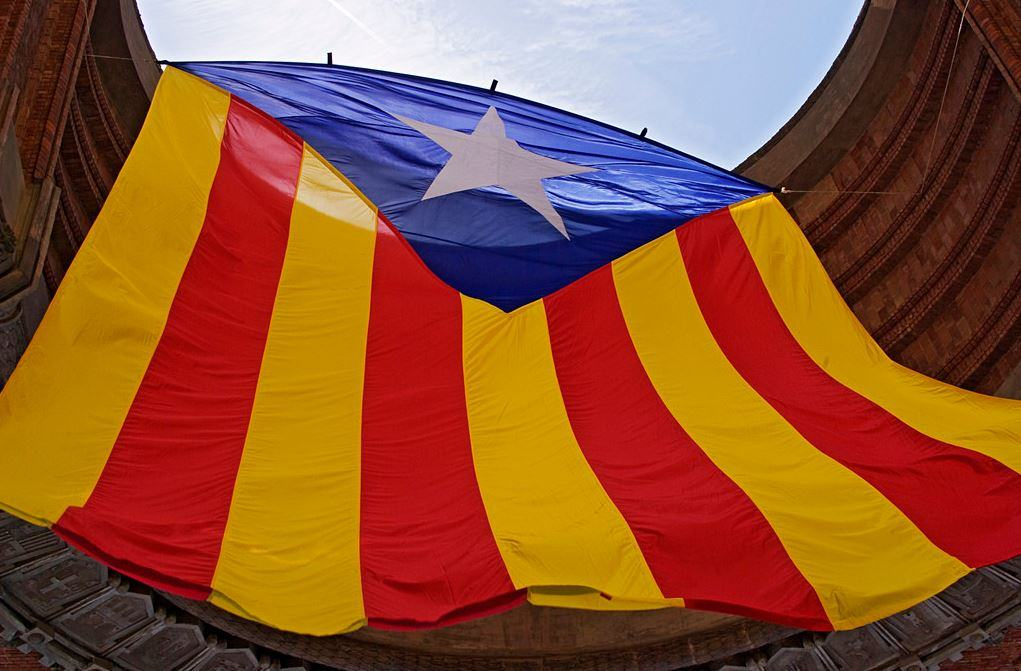 Catalogne : près de 1 700 entreprises ont déjà déplacé leur siège social