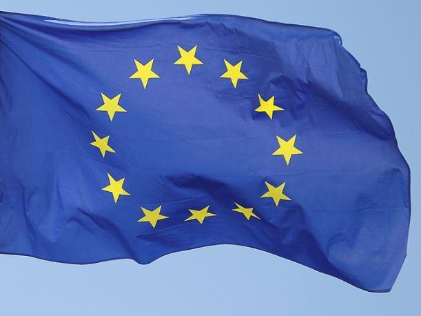 « Il manque une opinion publique européenne pour contrer l'égoïsme des États »