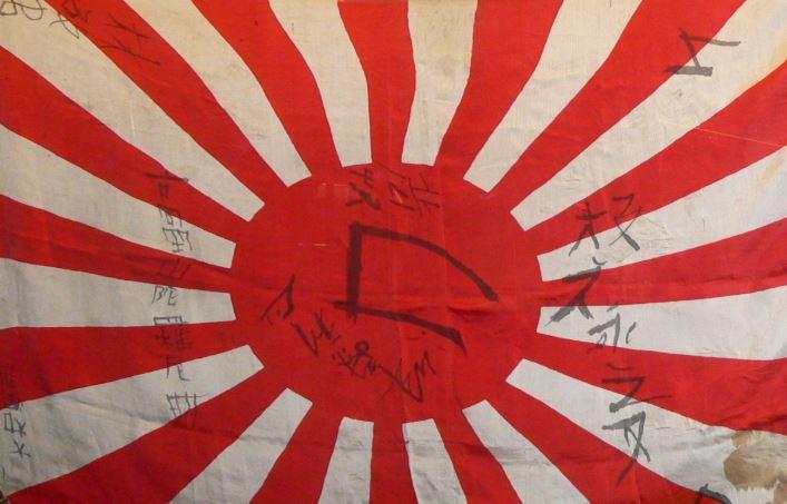 Le Japon et l'UE signent un accord de libre-échange historique
