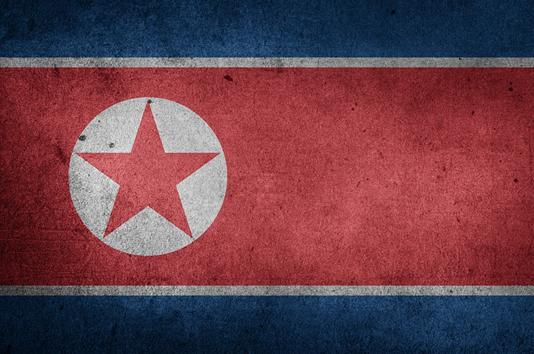 La Chine conseille à ses ressortissants de quitter la Corée du Nord