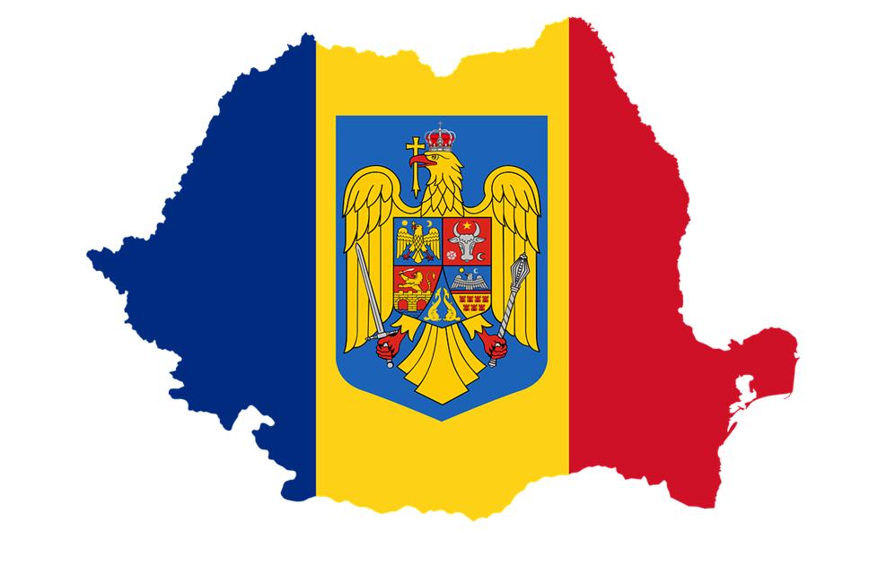 La Roumanie rapatrie aussi son or!!