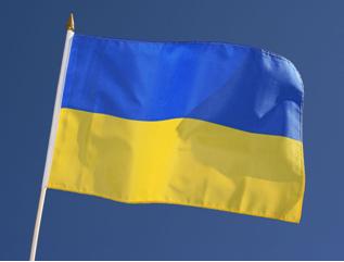 Machine arrière : les USA réduiraient de 69 % leur aide à l'Ukraine