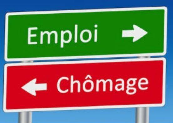 La réforme du chômage n'est pas assez violente !!