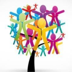 Économie sociale et solidaire : le gouvernement veut débloquer 1 milliard