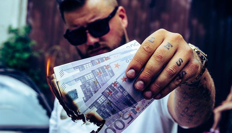 « Non les banques ne vont pas faire faillite. Voilà pourquoi ! » L'édito de Charles SANNAT