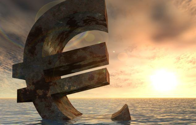 « Après la convergence ? La divergence. Et boum l'euro ! » L'édito de Charles SANNAT