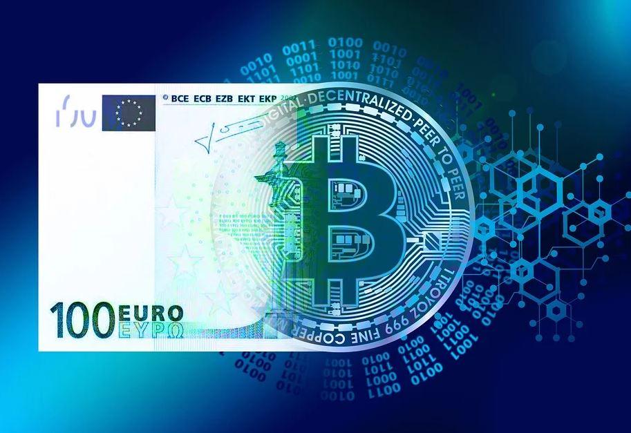 BRI, une plate-forme pour tester les devises numériques des banques centrales dans les paiements transfrontaliers !