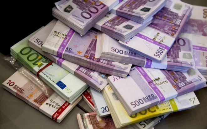 « L'euro est atteint d'un cancer en stade terminal »