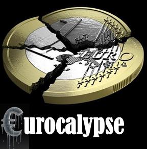 « EXPLOSIF ! Les Pays-Bas enquêtent sur la possibilité d'abandonner l'euro » L'édito de Charles SANNAT