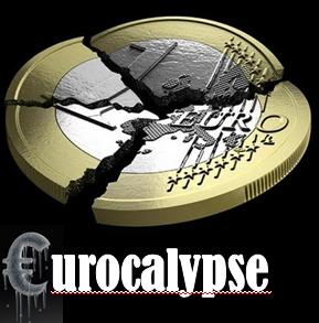 eurocalypse dossier