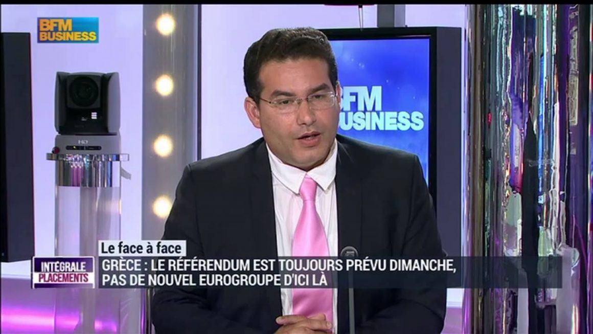Le Conseil de l'Europe «ne tient pas compte de ses abrutis d'électeurs» – 02/07