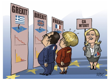europe ca mexit