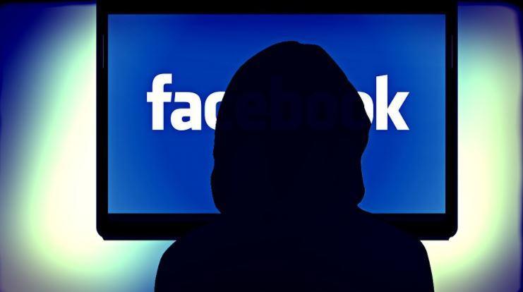 Pour un ancien vice-président de Facebook, « nous avons créé des outils qui déchirent le tissu social »