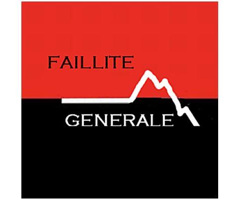 Ça couine ! Fonds de résolution unique : les banques françaises surtout passent à la caisse