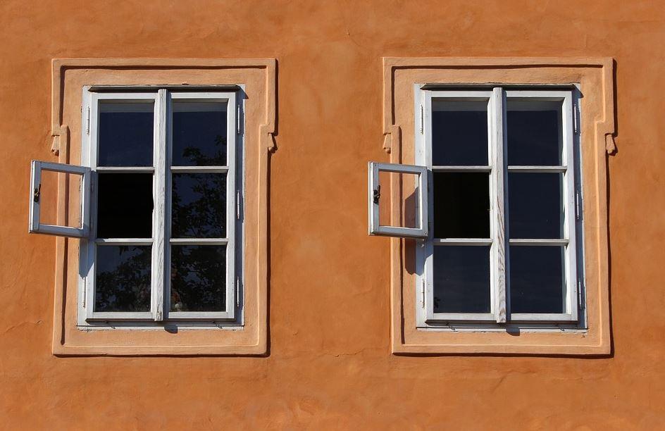 Matignon refuse de jeter l'argent par les fenêtres. Pas de crédit d'impôt pour les fenêtres !