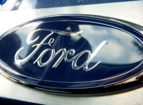 Ford annonce qu'il ne réinvestira pas dans son usine de Blanquefort, 1 000 emplois menacés