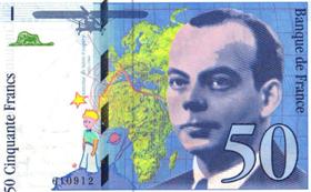 « Combien vaudrait le nouveau franc en cas de sortie de l'euro?? » L'édito de Charles SANNAT