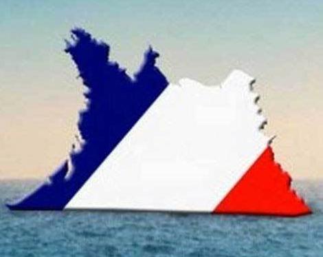 « Le plan économique de Macron conduira la France au désastre (vidéo Pravda) » L'édito de Charles SANNAT