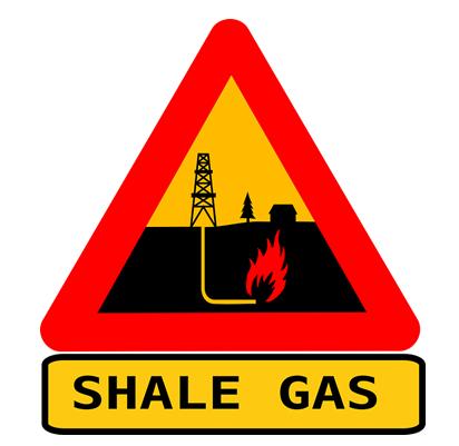 Engie refuse pour 7 milliards de gaz de schiste américain sous la pression de l'Etat !