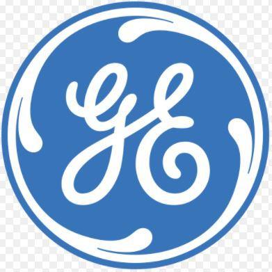 Pourquoi le géant General Electric est-il en difficulté ?